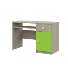 Desk D8