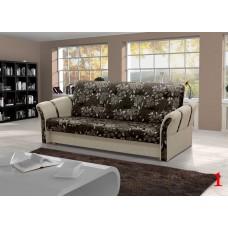 Sofa Bed MAGDA
