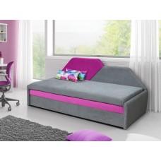 Sofa MAMBA