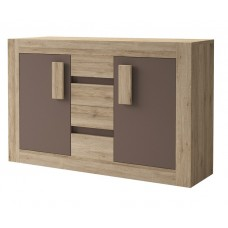 Chest of drawers 4D2D MEDIOLAN