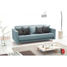 Sofa Bed ALABAMA
