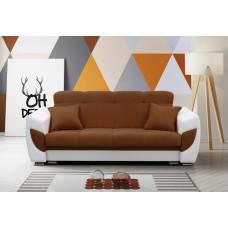 Sofa Bed BLANCA