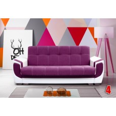 Sofa Bed DELUX