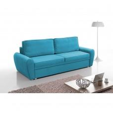 Sofa Bed FLORA