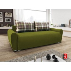 Sofa ROZA