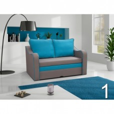 Sofa Bed Simba