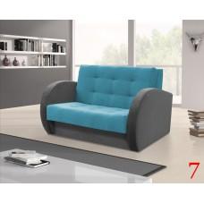 Sofa Bed SYLVIA 4