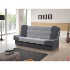 Sofa bed ZUZA