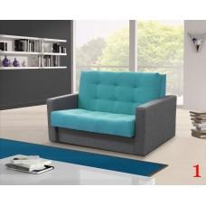 Sofa Bed SYLVIA 3