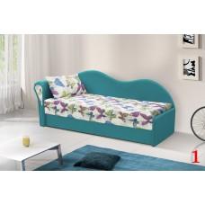 Bed WENUS