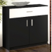 ALEXIS Chest of drawers 1D2D
