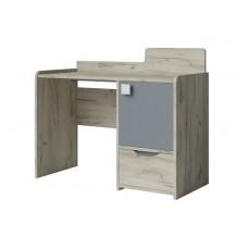 Dino 2 Desk