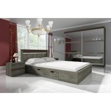 Bed LUNA