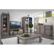 Living Room MONS