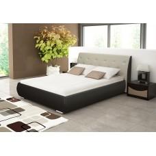 Bed RAVEL