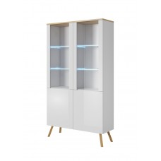 Glasscase LIMA 100
