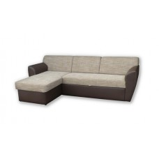 Corner sofa bed Denver 1