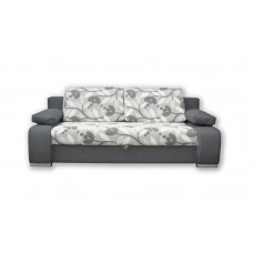 Sofa Bed Marcos