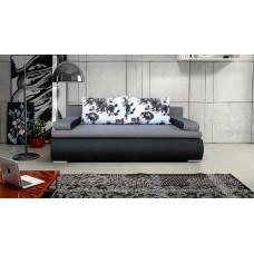 Sofa Bed Porto