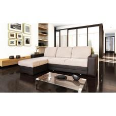 Corner sofa bed Preston 1