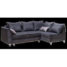 Corner Sofa Bed AMBER