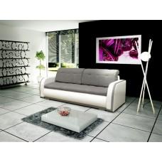 Sofa Bed Pedro