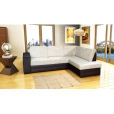 Corner sofa bed Preston 2