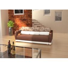 Sofa bed Rio 2